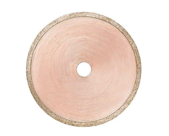 Disc diamantat pt. gresie, faianta, placi 200mm - Raimondi-179CC200 imagine Raimondi albertool.com