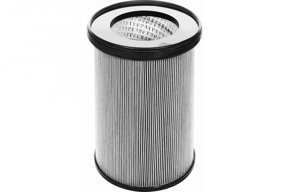 Filtru principal HF-EX-TURBOII 8WP/14WP Festool