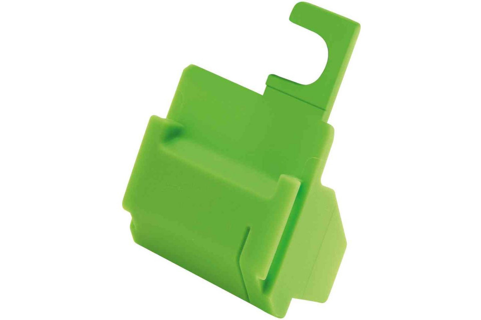 Protectie impotriva aschiilor SP-TS 55 R/5 Festool