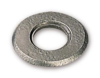Roata de taiere Silver, 14mm pt. Basic si TEN BRIC - RUBI-1960 imagine RUBI albertool.com