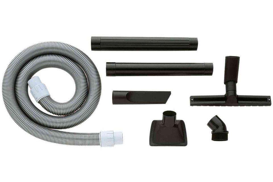 Set de curatenie pentru uz industrial D 50 GS-RS imagine Festool albertool.com