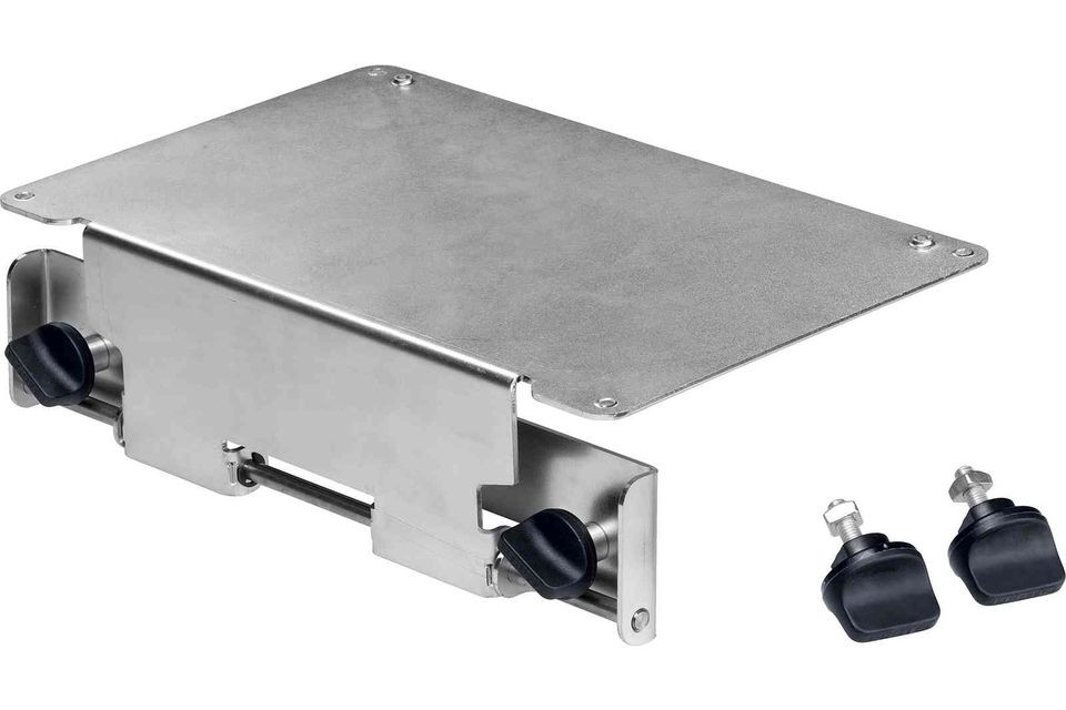 Adaptoare VAC SYS AD MFT 3 Festool