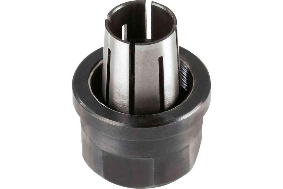Bucsa elastica de prindere SZ-D 6,0/OF 1400/2000/2200 Festool