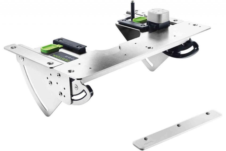 Cadru adaptor AP-KA 65 imagine 2021