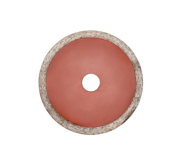 Disc diamantat pt. gresie, faianta, placi 150mm - Raimondi-179CC150 imagine Raimondi albertool.com