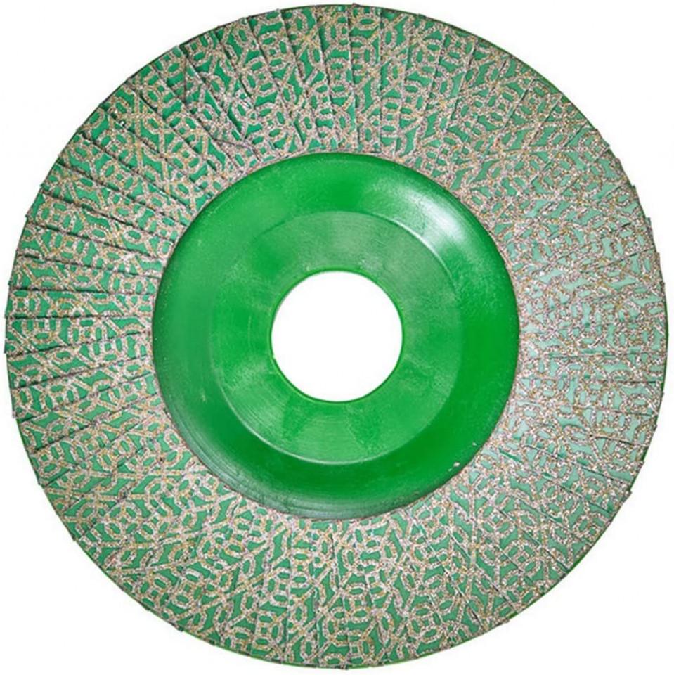 Disc lamelar pt. slefuit placi, gran. 60 - Raimondi-274FDLAM060 Raimondi