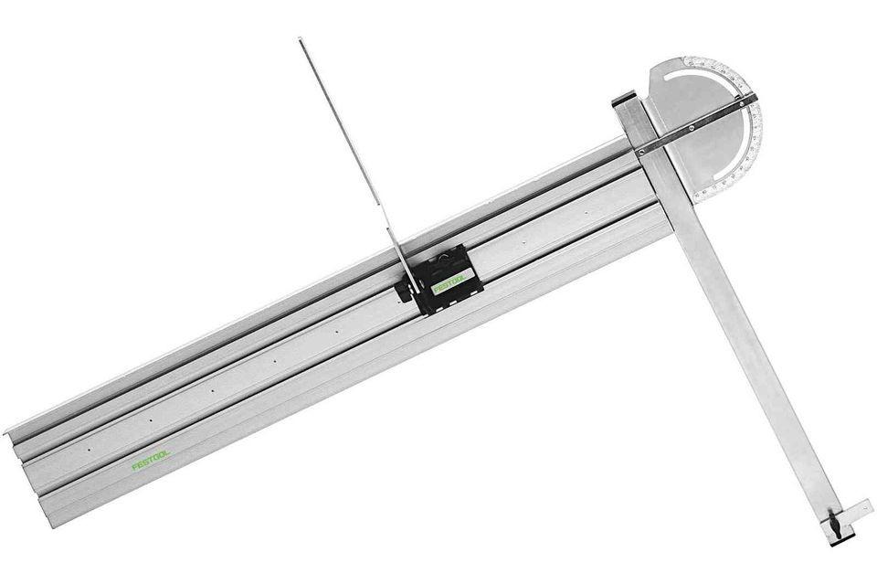 Limitator unghiular GC 1000-WA Festool