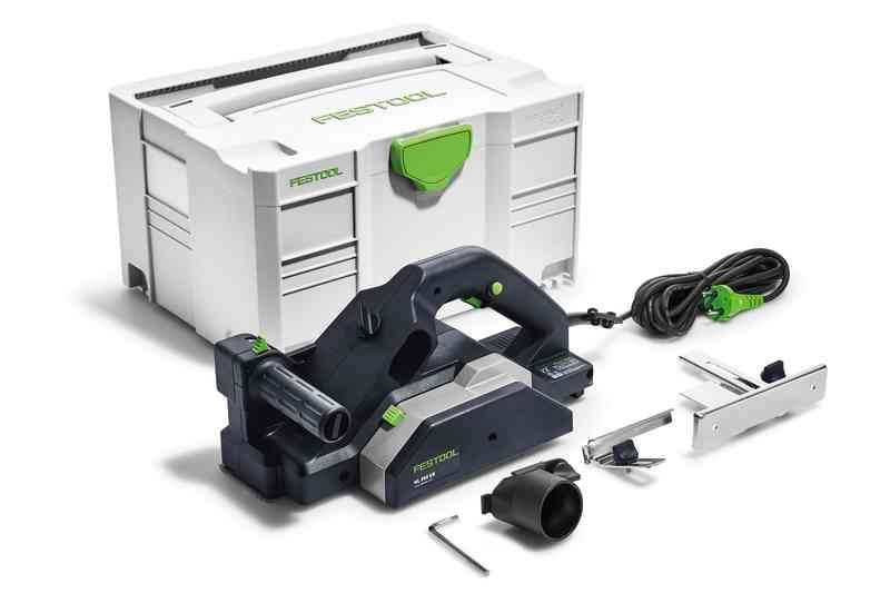 Rindea HL 850 EB-Plus Festool