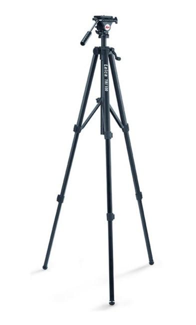 Trepied aluminiu Leica TRI 100 - Leica LEICA