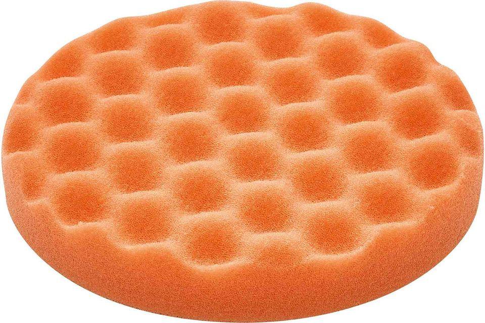Burete de lustruit PS STF D180x30 OR/5 W Festool