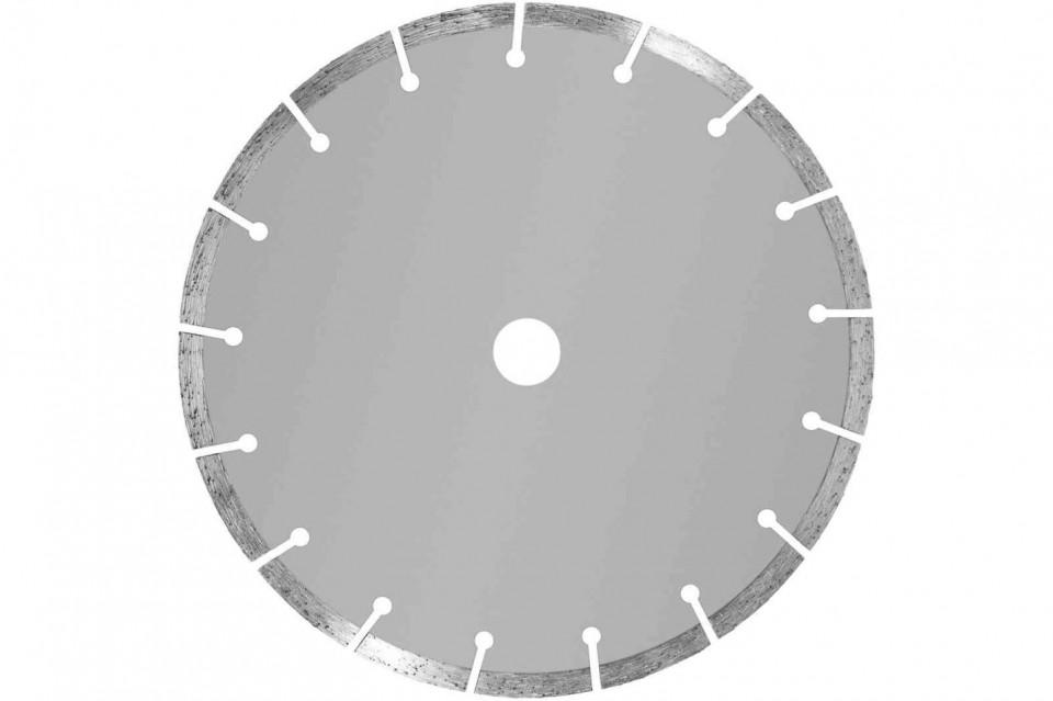 Disc de tăiere diamantat C-D 230 STANDARD imagine 2021