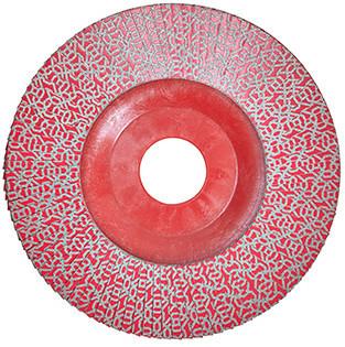 Disc lamelar pt. slefuit placi, gran. 200 - Raimondi-274FDLAM200 Raimondi