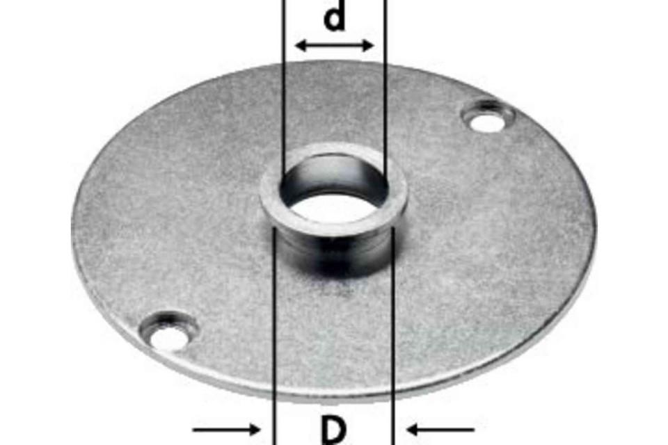 Inel de copiere KR D17/VS 600-SZ 14 imagine 2021