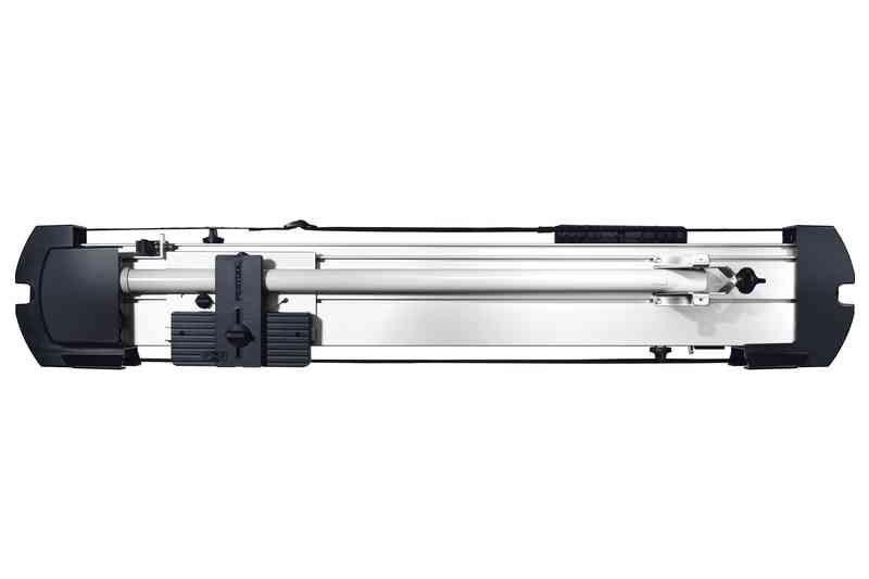 Limitator unghiular AB-KA-UG/2 Festool