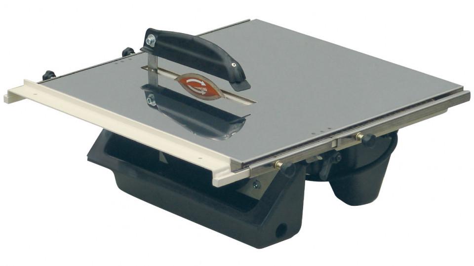 Masina de taiat gresie, faianta 0.37kW, disc 150mm, SUPERECO 98 - Raimondi-37898 imagine 2021