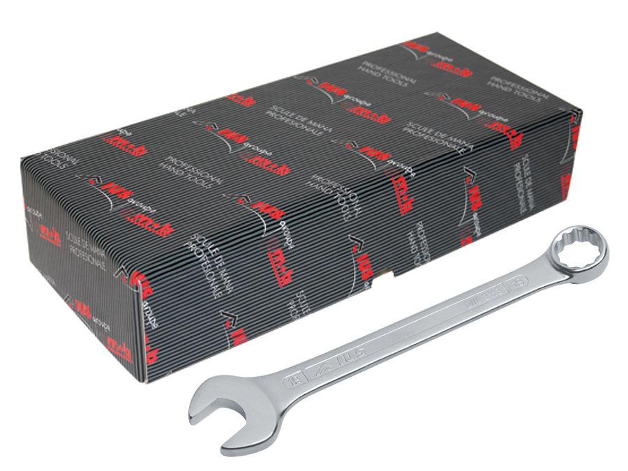 Set chei combinate, in cutie 10 L MOBIUS - BRASOV