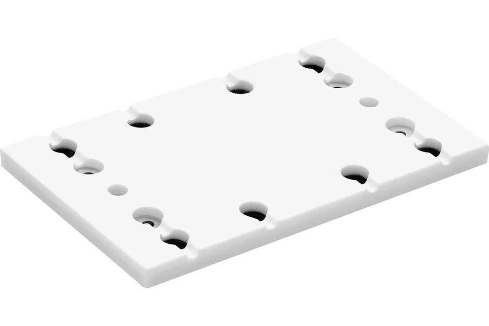 Talpa de slefuit SSH-80x130/8 Festool