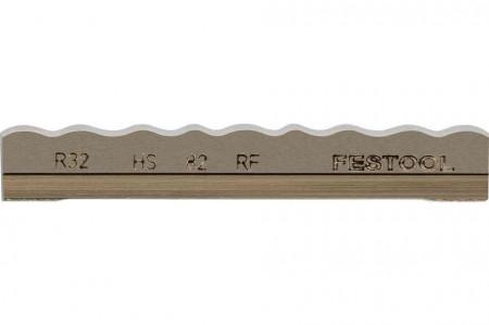 Cutit spirala HS 82 RF
