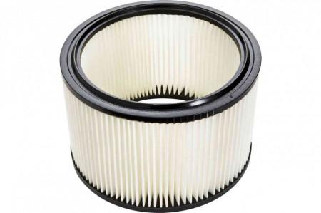 Filtru principal NANO HF-SRM 45-LHS 225