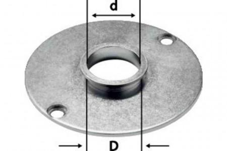 Inel de copiere KR D24/VS 600-SZ 20