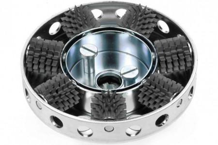 Capul masinii/de prindere scule SZ-RG 150