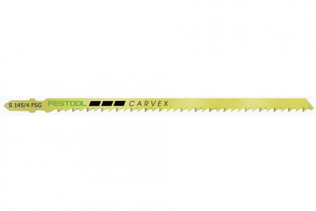 Panza de ferastrau vertical S 145/4 FSG/5