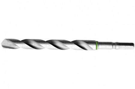Burghiu pentru zidarie DB STONE CE D6 3x