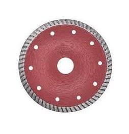 Disc diamantat pt. gresie, faianta, placi 115mm - Raimondi-179CCT115