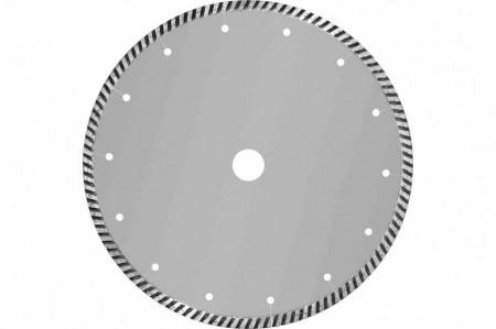 Disc de tăiere diamantat ALL-D 125 STANDARD