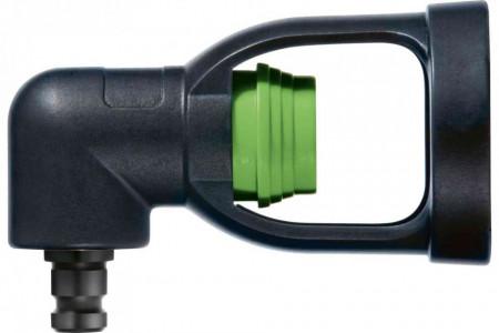 Accesoriu in unghi XS-AS