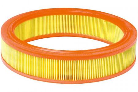 Element de filtrare HF-CT 17