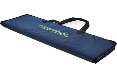 Geanta/sac/husa FSK670-BAG