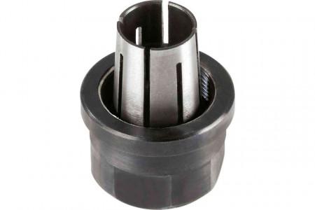 Bucsa elastica de prindere SZ-D 12,7/OF 1400/2000/2200