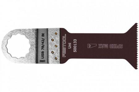 Panza universala de ferastrau USB 78/42/Bi 5x