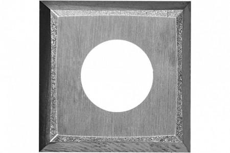 Pre-cutter/cutit de degrosare CT-HK HW 14x14x2/6