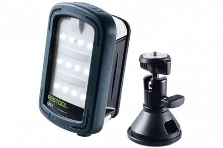 Lampa de lucru KAL II-Set SYSLITE