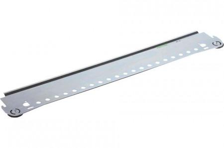 Sablon de imbinari cu cepuri, din sistemul pentru imbinari cu sablon VS 600 DS 32