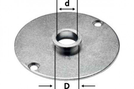 Inel de copiere KR D17/VS 600-SZ 14