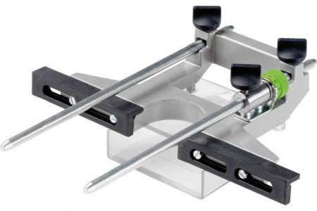 Limitator paralel SA-MFK 700