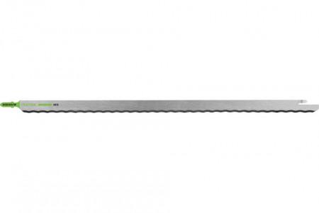Pânză de ferăstrău DSB 350/W