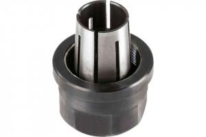 Bucsa elastica de prindere SZ-D 6,35/OF 1400/2000/2200
