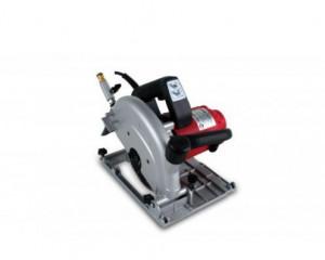 Circular manual TC-180 230 V pt. taiat materiale de constructii, 180mm - RUBI-50939