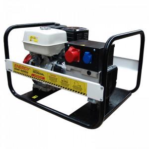Generator de curent 6.2 kW, 8000 TH - Energy