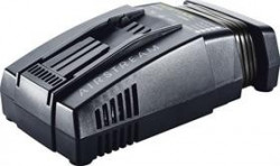 Incarcator rapid SCA 8