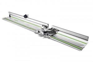 Limitator unghiular FS-WA-ISC