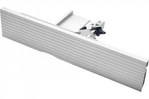 Limitator unghiular WA-HL