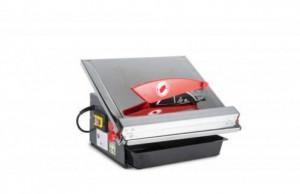 Masina de taiat gresie, faianta 520W, ND-180 SMART 230V-50Hz. - RUBI-24976