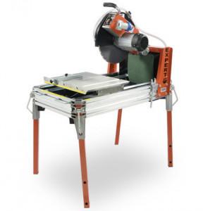 Masina de taiat materiale de constructii 57cm, 2.8kW, EXPERT 400 - Battipav-9400