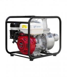 Motopompa pentru apa curata WP40 HKX motor Honda GX270