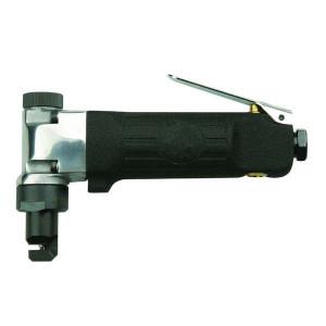 Nibler pneumatic - Rodcraft-RC6100